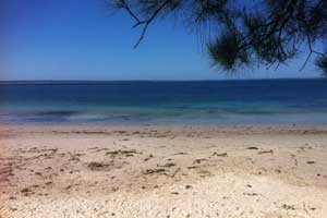 Huskisson Accommodation